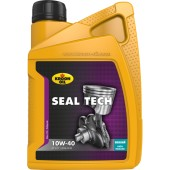 Kroon Oil Seal Tech 10W40 минеральное моторное масло