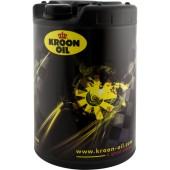 Kroon Oil Synfleet SHPD 10W-40 синтетическое моторное масло