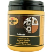 Kroon Oil Ceramic Grease ������ ������������ �������������������