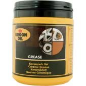Kroon Oil Ceramic Grease Смазка керамическая высокотемпературная