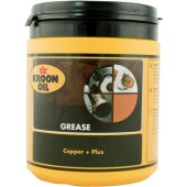 Kroon Oil Copper Plus ������ ������ ����������������