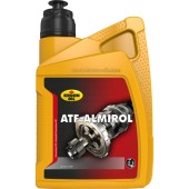Kroon Oil Almirol ATF трансмиссионное масло 1L