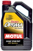 Motul Tekma Optima моторное масло