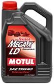 Motul Tekma Mega X LD моторное масло