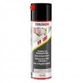 Loctite Teroson VR 190 Очиститель универсальный для тормозов и сцепления
