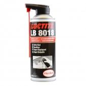 Loctite 8018 Средство для удаления ржавчины