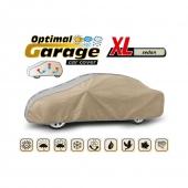 Kegel-Blazusiak 5-4323-241-2092 Optimal Garage XL Sedan Чехол-тент автомобильный на седан, XL