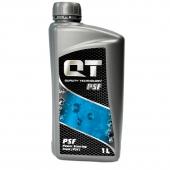 QT-oil PSF Жидкость для гидравлических систем