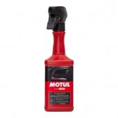 Motul Odor Neutralizer Нейтрализатор запахов салона автомобиля