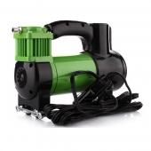 Winso 128000 Компрессор 7Atm/35л 150Вт черн. шланг + LED-фонарь