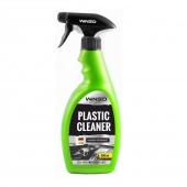 Winso Plastik Cleaner Очиститель пластика
