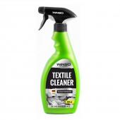 Winso Texstile Cleaner Очиститель ткани