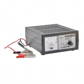 Winso 139100 Зарядное устройство 12V/18A