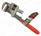 "King Roy Ключ трубный King STD 10"""