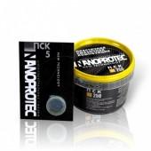 Nanoprotec ПСК Пластичная смазка