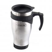 Carlife MT410 ����������� 450 ��