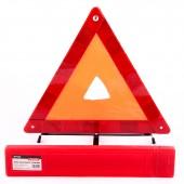 Carlife WT102 Знак аварийной остановки