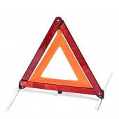 Carlife WT104 Знак аварийной остановки
