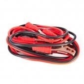 Carlife BC643 Провода прикуривания, 400А 3м сумка