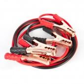 Carlife BC651 Провода прикуривания, 500А 3м сумка