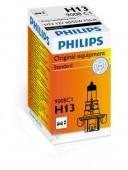 Philips Standart H13 12V 60/55W Автолампа галоген, 1шт
