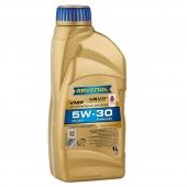 Ravenol VMP 5W-30 Синтетическое моторное масло
