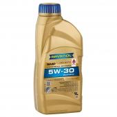 Ravenol SMP 5W-30 Синтетическое моторное масло