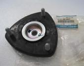 Mazda KD35-34-380C Опора переднего амортизатора