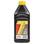 Trw DOT 5.1 Тормозная жидкость