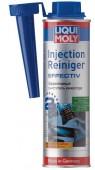 Liqui Moly Injection Reiniger Effectiv Очиститель инжектора