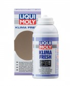 Liqui Moly  Klima-Fresh Plus ���������� ������������