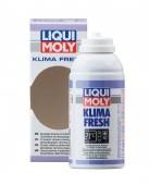 Liqui Moly  Klima-Fresh Plus Очиститель кондиционера