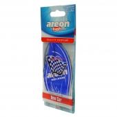 Areon Mon Автомобильный освежитель воздуха