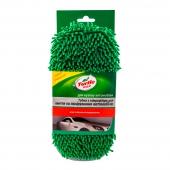 Turtle Wax Губка для полировки авто