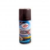 Turtle Wax Power Out Odor-X Очиститель кондиционера