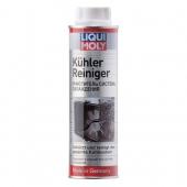 Liqui Moly Kuhlerreiniger Очиститель системы охлаждения (1994)