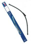 Denso Flat Щетки стеклоочистителя бескаркасные 600 и 450 мм 2шт
