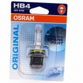 Osram Original Line 900601B HB4 12V 51W автолампа галоген, 1шт