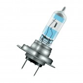 Osram Night Breaker Unlimited 64210NBU H7 12V 55W автолампа галоген, 1шт