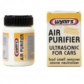Wynns WY 31705 Air Purifier Очиститель кондиционера