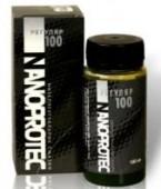 Nanoprotec Нанопротек Регуляр