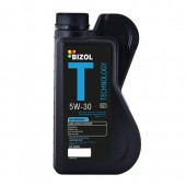 Bizol Technology 5W-30 507 ������������� �������� �����