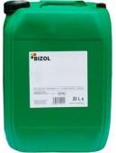 Bizol Truck Primary 10W-40 Полусинтетическое моторное масло