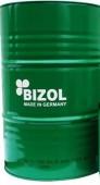Bizol Technology Gear Oil GL5 85W-140 Трансмиссионное масло
