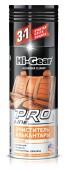 Hi-Gear Professional Line Очиститель алькантары