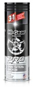 Hi-Gear  Pro Line Очиститель дисков