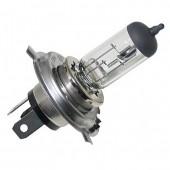 Bosch Plus 50  H4 12V 60/55W Автолампа галогеновая, 1шт