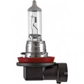 Bosch Pure Light H11 12V 55W Автолампа галогенная, 1шт