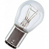 Bosch Pure Light P21/5W 12V 21/5W Автолампа, 1шт