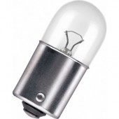 Bosch Pure Light  R5W 12V 5W Автолампа, 1шт